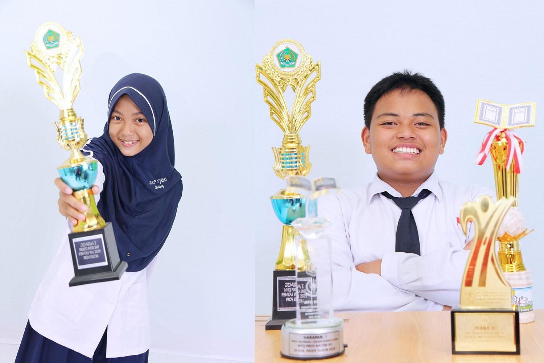 smp-It-Yabis-Juara--Lomba-PAI-Nasional-di-Makassar.jpg