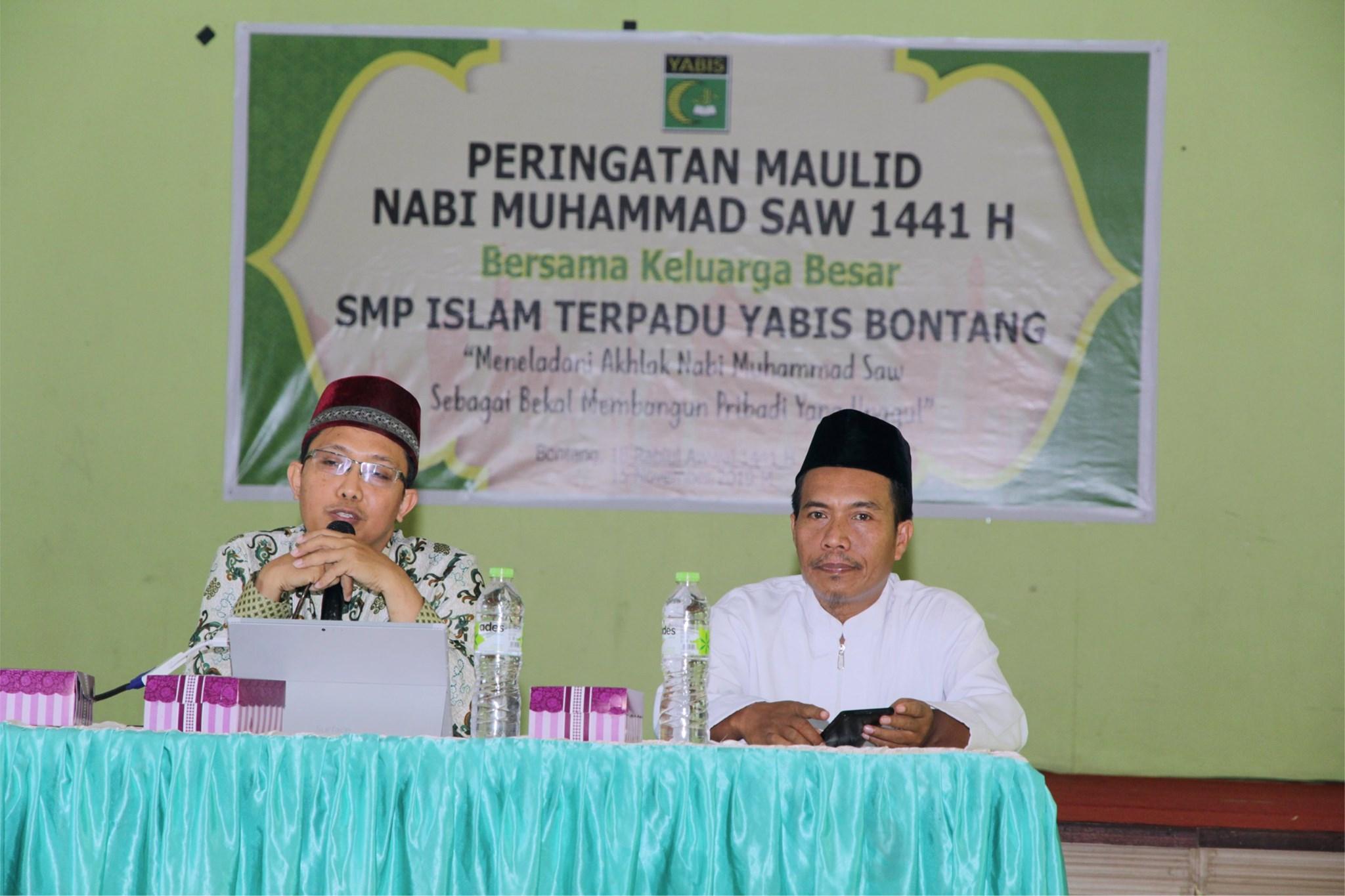 smp-it-yabis-maulid-nabi-muhammad-saw(1).jpg
